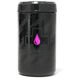 Muc-Off Tool Bottle 450ml, black